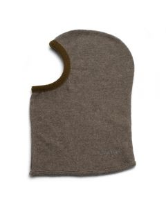 Balaclava - Brown