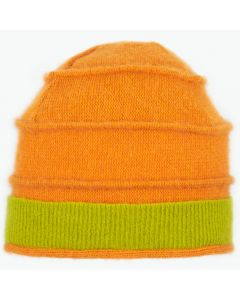 Beehive Hat BE9059
