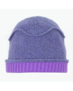 Gazebo - Purple