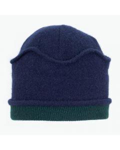 Gazebo - Blue with Green