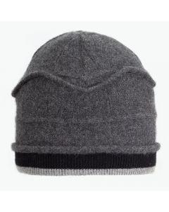 Gazebo - Grey with Black