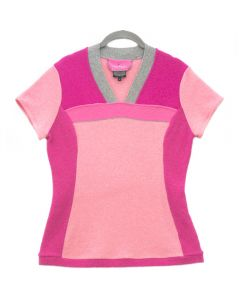 Pepper Pink - Large